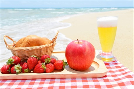sursa de antioxidanti bere consumată moderat