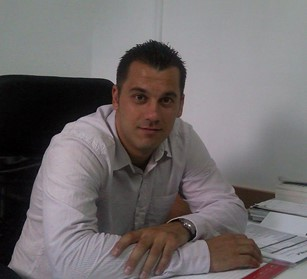 Psiholog Andreas Hniatiuc