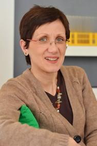 Corina - Aurelia Zugravu
