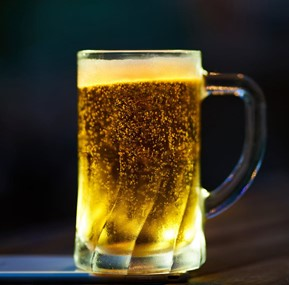 berea sursă de antioxidanți